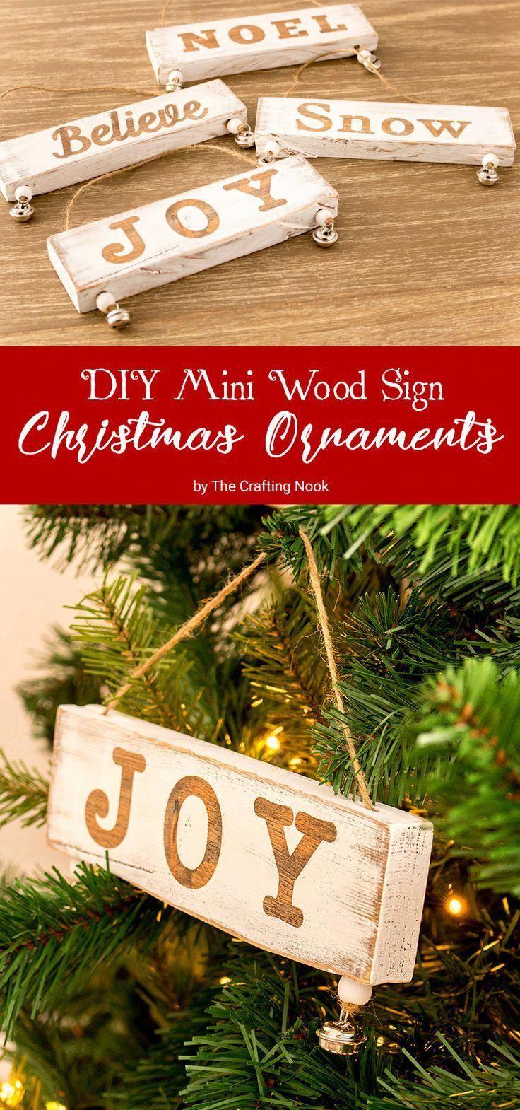 Christmas Tree Fillers Walmart Christmas Signs Wood Christmas Signs Diy Picture Christmas Ornaments