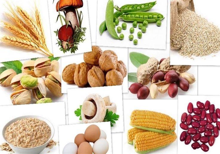 Витамины При Бгбк Диете. БГБК ( безглютеновая безказеиновая)диета. Наш опыт использования спустя год.