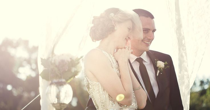 Wedding Theme Quiz: What type of wedding should you have?