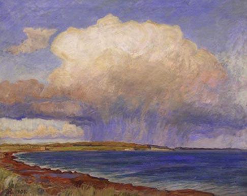 johannes-larsen-la-tormenta