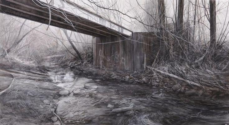 Browns+River,+Hinterland+Walk (1000×544)