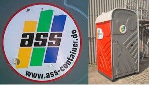 ass-container