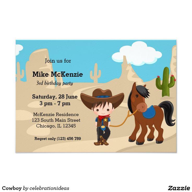 printable horse birthday party invitations free%0A San Francisco Rental Map