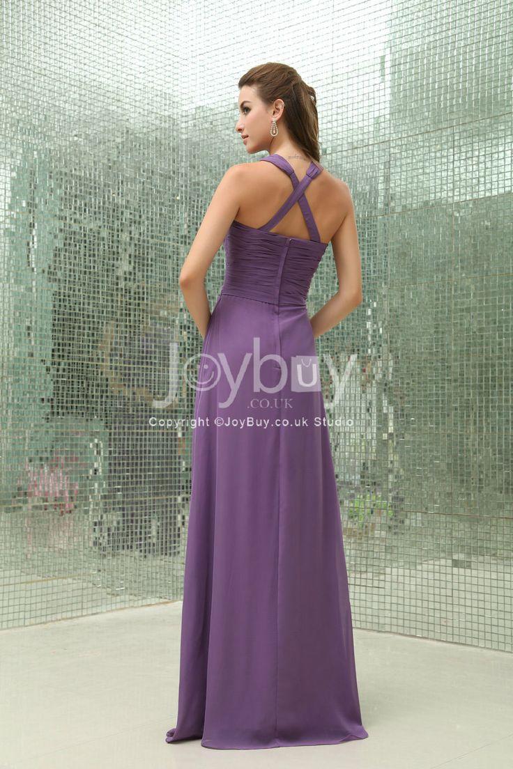 93 best wedding images on Pinterest | Bridal dresses, Brides and ...
