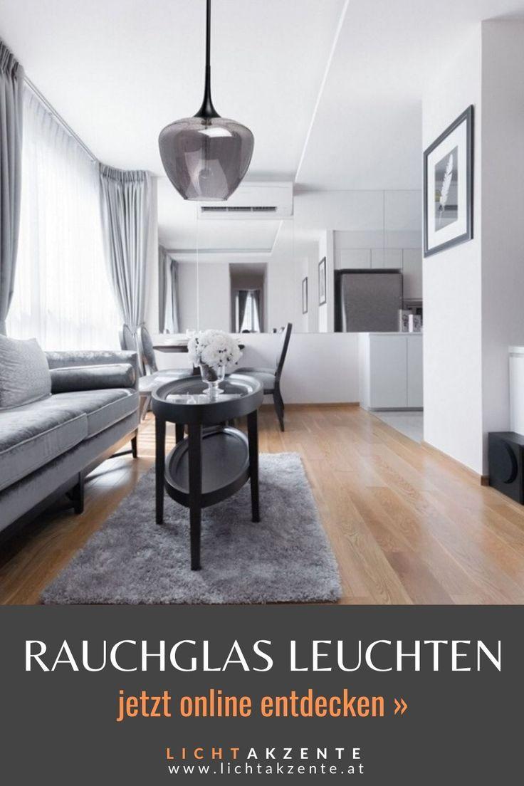 Rauchglas Pendellampe Bremen 35 In 2020 Wohnung Suchen Wohnung Einrichten Ideen Haus Deko