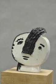 Image result for jean yves gosti artist