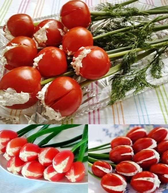 Domatesli-Lale-Salatası.jpg 584×674 piksel