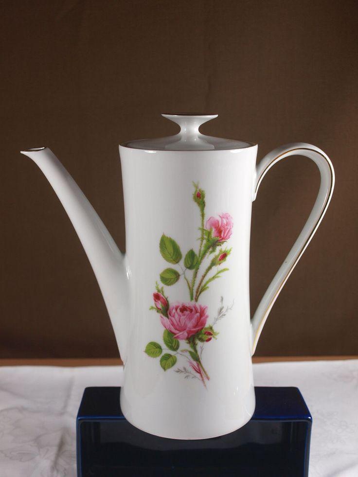 http://www.ebay.de/itm/Mitterteich-Porzellan-Kaffeekanne-690-2-Kaffeeservice-Rosenmotiv-50er-60er-/391107182147?hash=item5b0fcdfe43