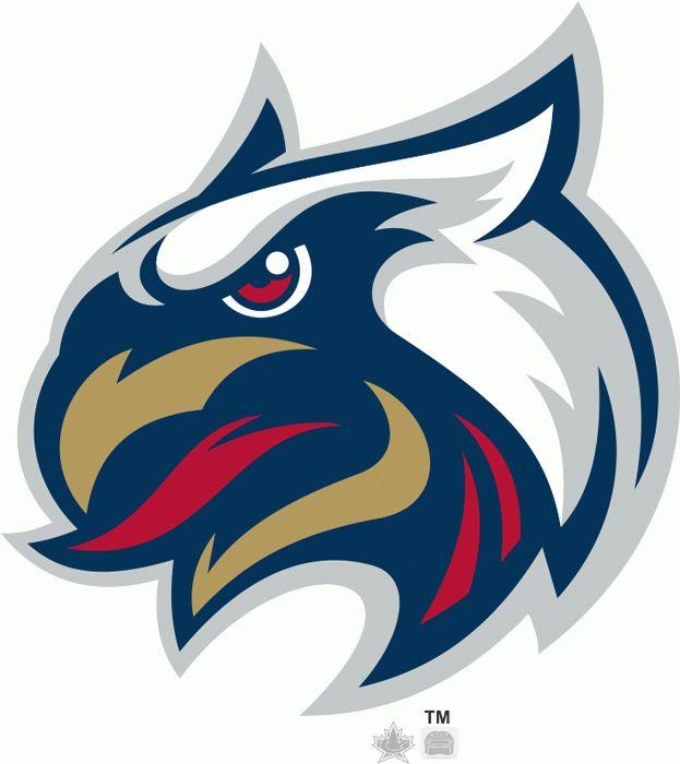135 best cool sports logos images on pinterest hockey logos rh pinterest com chris creamer logos site chris creamer logo page