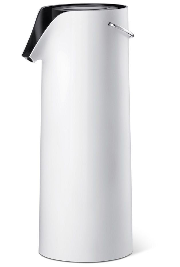 Pump Vacuum Jug - Eva Solo