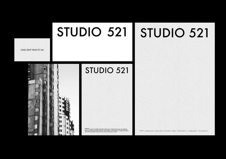 Bonjour garçon studio: Studio 521 | North East