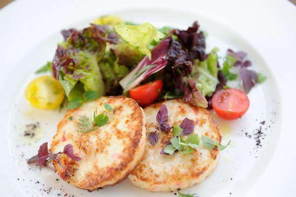 Камчатский краб: интересные факты и оригинальные рецепты от шеф-повара