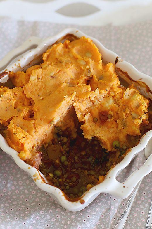 408 best recipes casseroles one dish wonders images on for One dish wonders recipes