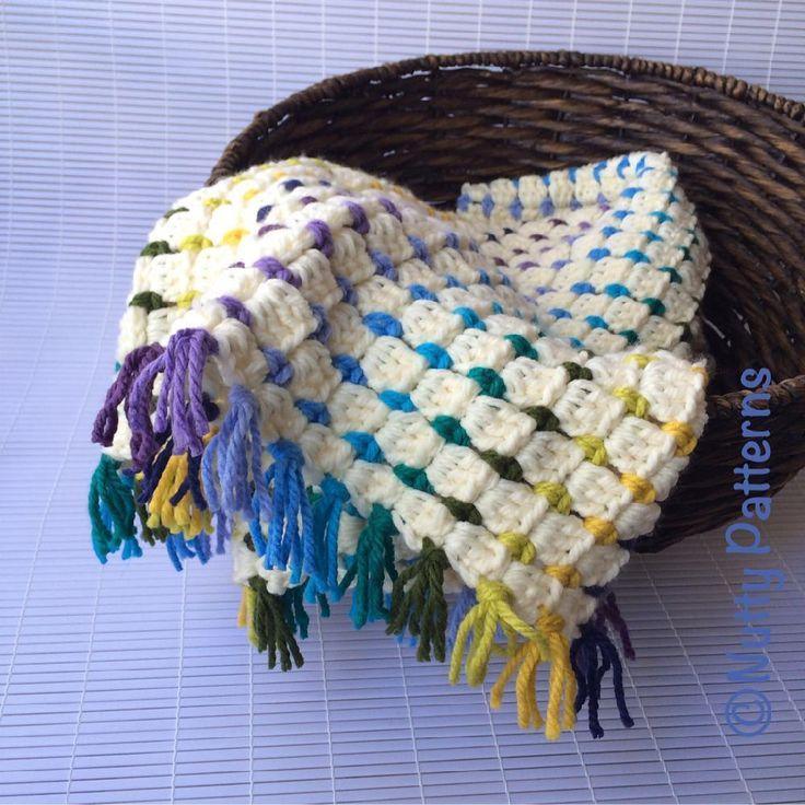 Bebek Battaniyesi Örgü Modelleri 150 Adet http://www.canimanne.com/bebek-battaniyesi-orgu-modelleri-150-adet-4.html
