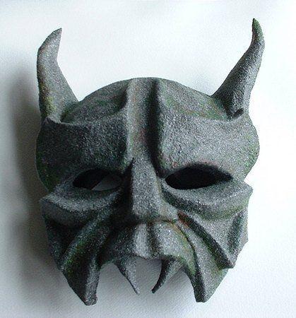 Маскарадные маски Великобритания: уникальный бал-маскарад маски маски приготовления Хелен богатый | маски Галерея | Готика | Горгулья