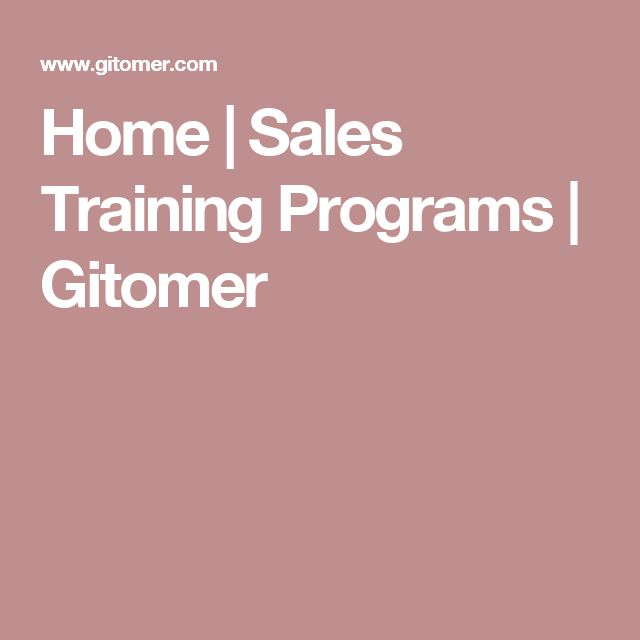sales training is the effort an Effort quotes from brainyquote, an extensive collection of quotations by famous authors, celebrities, and newsmakers.
