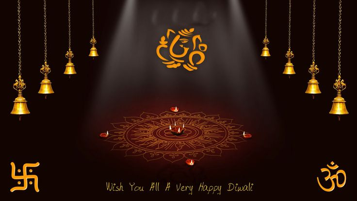 Happy Diwali 2015 Download Free New SMS Images And Greeting Cards - http://www.happydiwali2u.com/happy-diwali-2015-download-free-new-sms-images-and-greeting-cards/