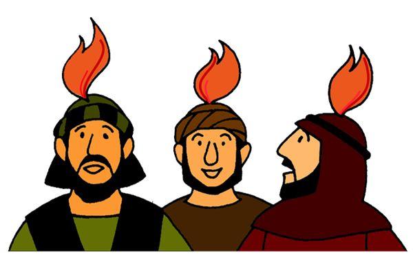 fiesta shavuot pentecostes