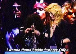 Drunk Slash.