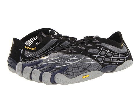 vibram five fingers 6pm