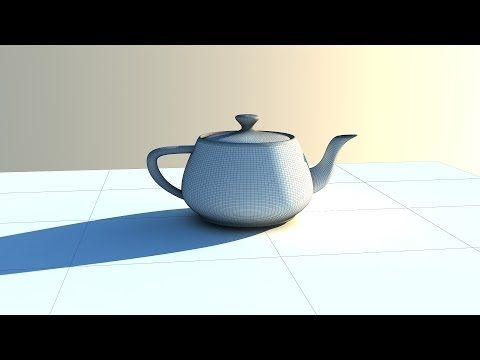 1000 images about tutorial in 3ds max on pinterest - 3ds max vray exterior lighting tutorials pdf ...