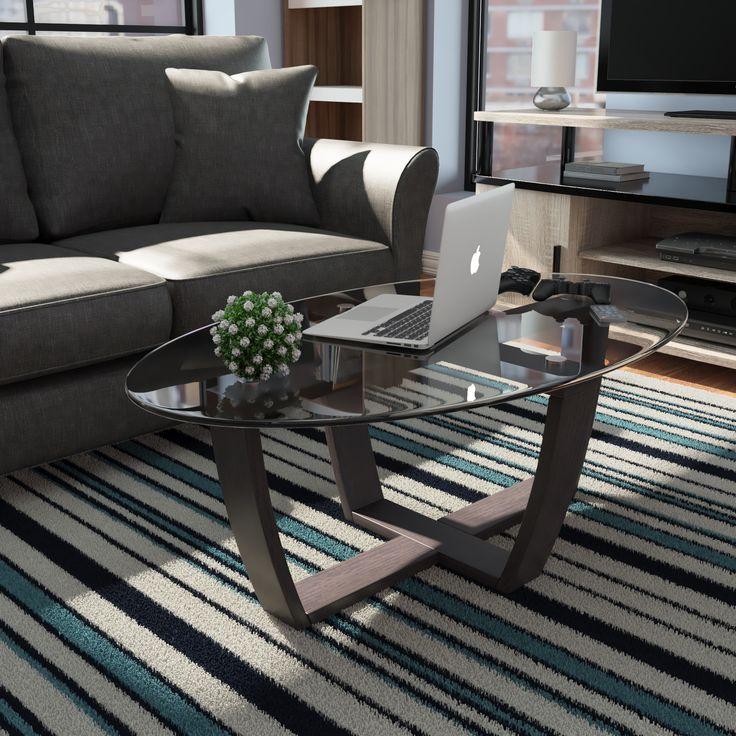 Zipcode™ Design Julie Coffee Table
