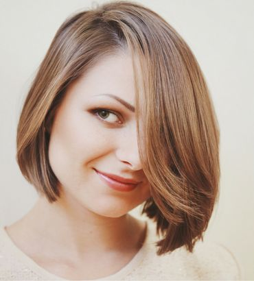 1000+ ideas about Coupe Coiffure on Pinterest | Coiffure cheveux ...
