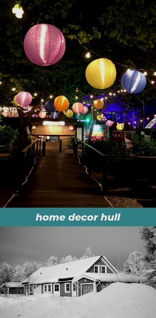 Home Decor Hull 17 20181011140945 62 Rustic Home Decor Diy Projects