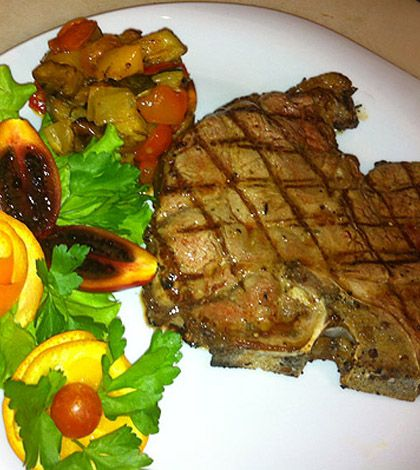 Cantina El Mexicano, Steak house - Madeira restaurant - Cantina El Mexicano, Steak house - Madeira restaurant - Find cheap hotels and holiday cottages, nature and rural house & discounts. Compare hotel