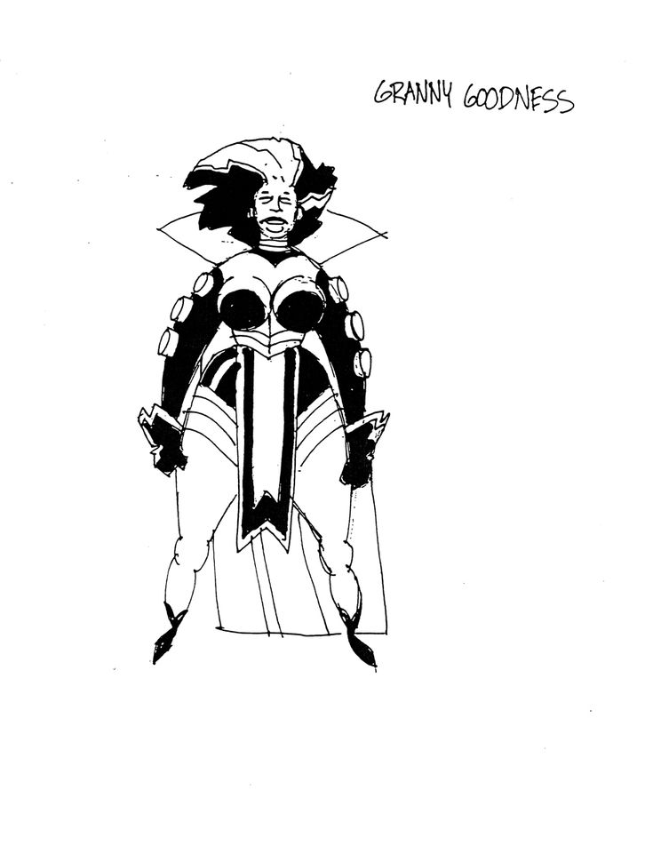 63 best KIRBY-VISIONS! images on Pinterest New gods, Book art - what is the concept of free contract