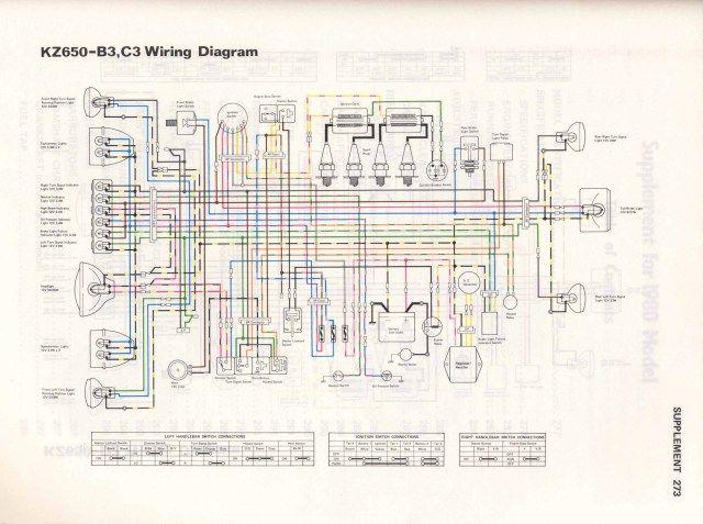 12 Motorcycle Hand Controls Diagram Wiringde Net Electrical Wiring Diagram Motorcycle Wiring Diagram