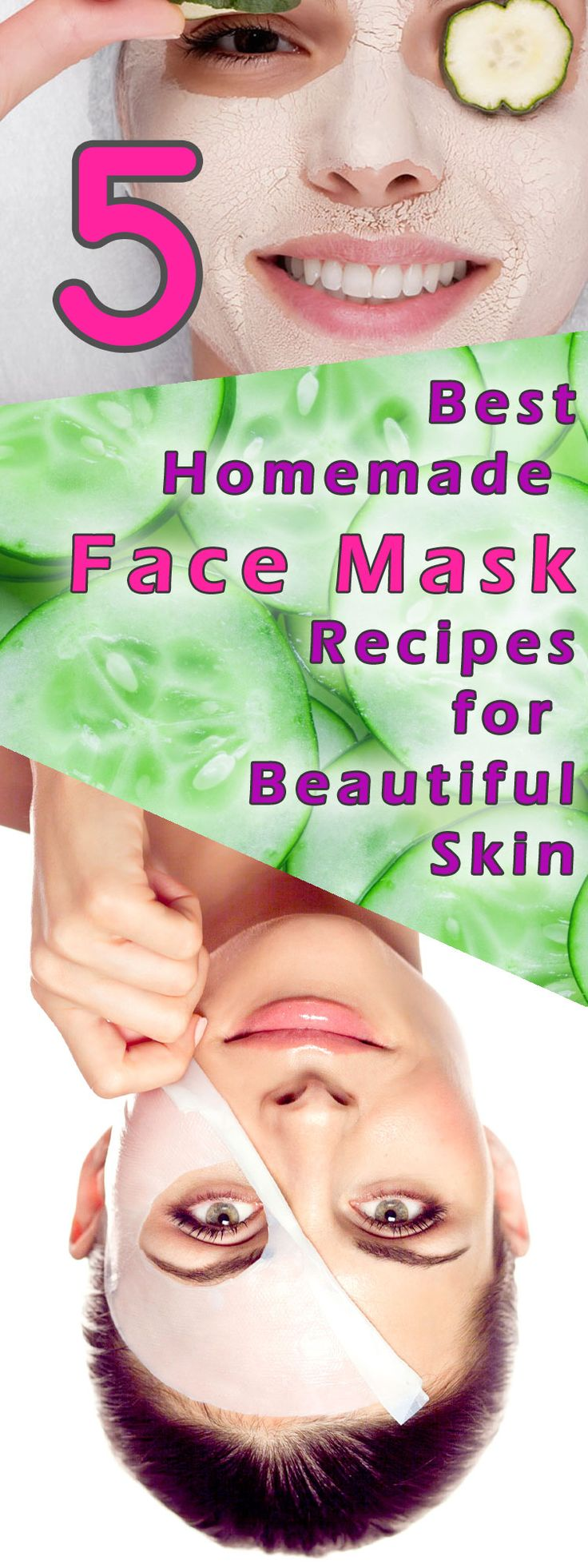 best 25+ best homemade face mask ideas on pinterest | best diy