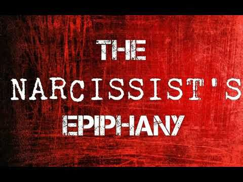Moments of Clarity: The Narcissist's Epiphany & Why it Doesn't Matter - YouTube