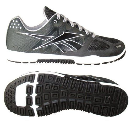 reebok nano 2 mens 2015 cheap   OFF55% The Largest Catalog Discounts a71c5049a