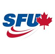 SFU Sports - 2015 Top Summer Camps in Vancouver