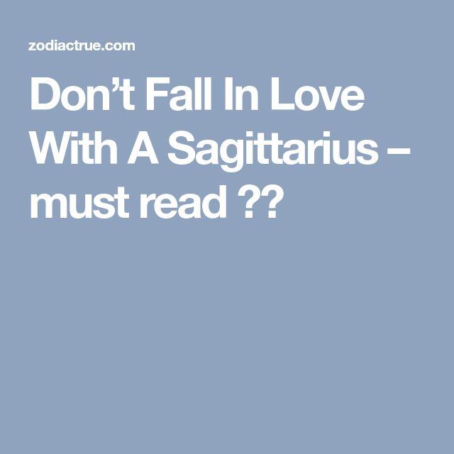 Best 25+ Sagittarius In Love Ideas On Pinterest