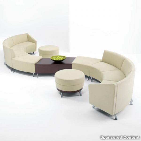 Arcadia Contract Seating And Table Products For Public Es Conference Rooms Private Offices Alternate Waiting Chairs