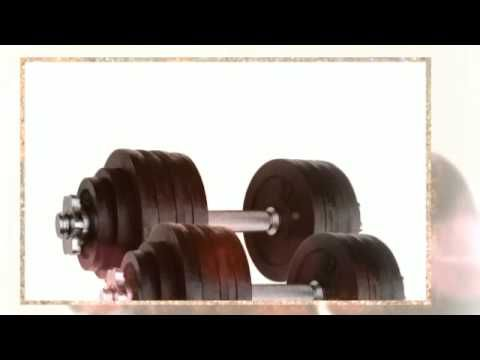 adjustable weight dumbbells- My own selection for 2014 - http://adjustabledumbbellstoday.com/adjustable-weight-dumbbells-my-own-selection-for-2014/