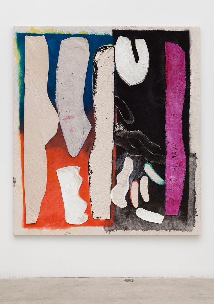 jess-fuller-paintings-6