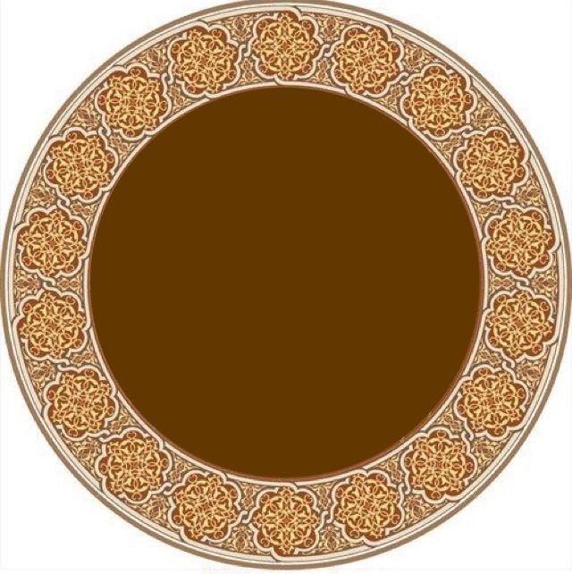 خلفيات صور فارغة للكتابة Decorative Plates Islamic Art Arabic Art