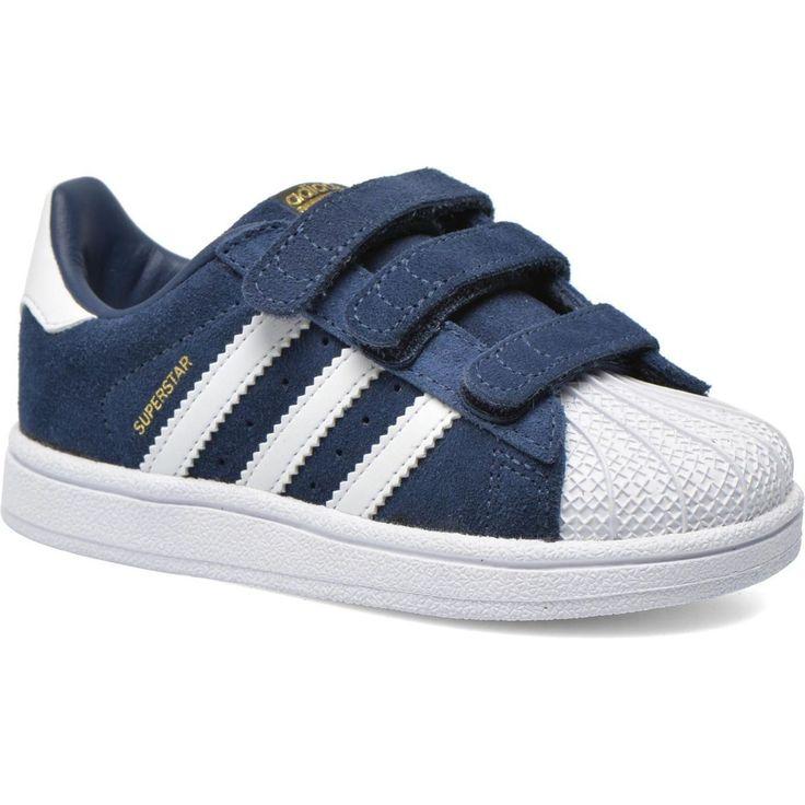 Adidas Sneakers Superstar CF I