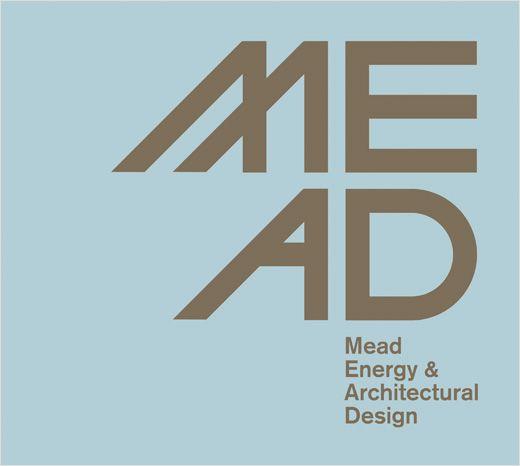 Mead-Energy-Architectural-Design-logo-design-Them-Design-2