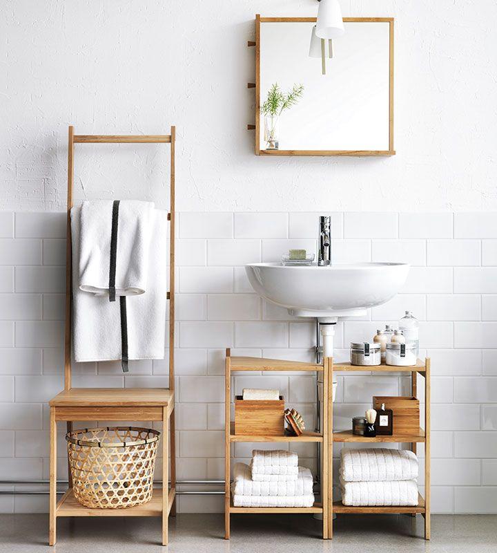 kuhles sunny boy badezimmer eindrucksvolle images der dacedbdcefcfdde clever bathroom storage under sink storage