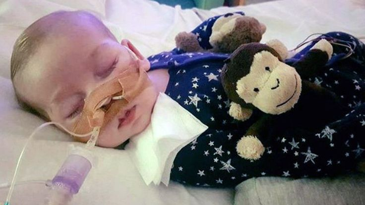"""Image caption                                      Charlie Gard's parents say they do not have """"any other option"""" but to keep fighting.                               The parents of nine-month-old Charlie Gard say they will keep fighting to get him... - #Charlie, #Fighting, #Gard, #Health, #Parents"""