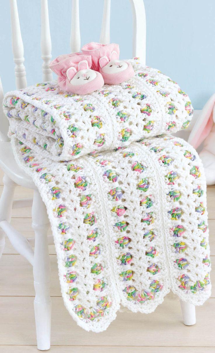 Decken + für + jedes + Baby + – + süße + Geschenke + für + eine + neue + Ankunft, + die + Designs + in + Decken …