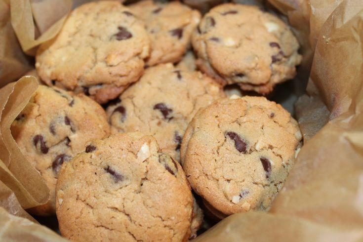 Sugar Free Cinnamon Cookies to Satisfy Your Sweet Tooth