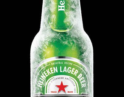 "Check out new work on my @Behance portfolio: ""Heineken Experience Catalog"" http://be.net/gallery/36751797/Heineken-Experience-Catalog"