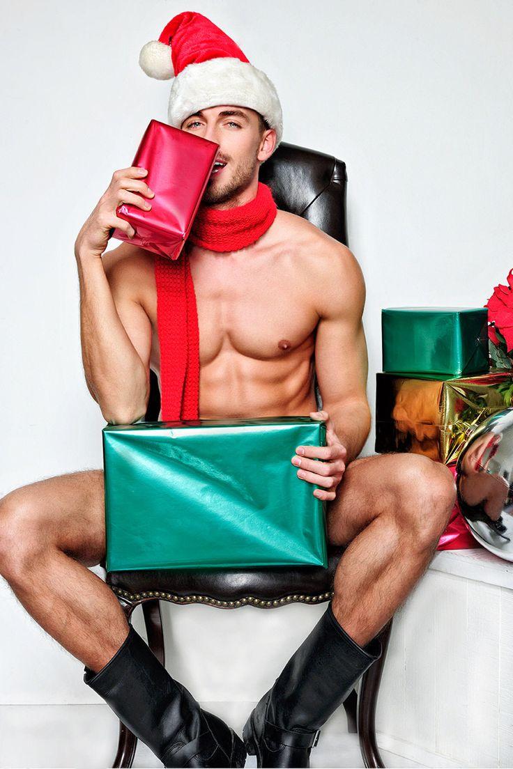 134 Best Dima Gornovskyi Male Model Images On Pinterest