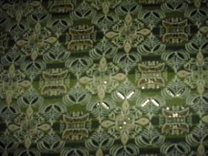 Gambar & Keterangan Motif Batik Indonesia TERLENGKAP http://ift.tt/2baa60f