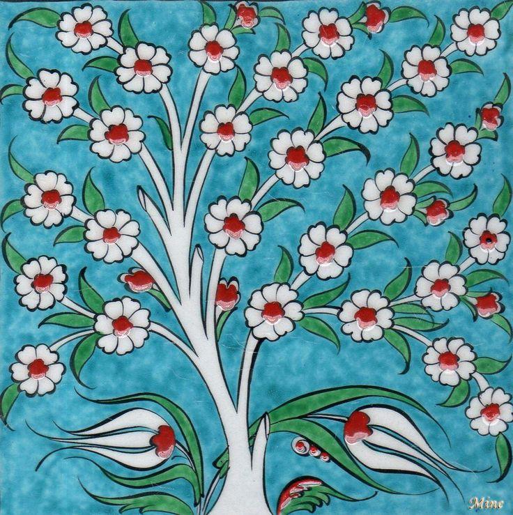 20cm-x-20cm-_Karo_K_061-klasik-hayat-agaci-desenli-panolar-iznik-klasikleri-turkuvaz_tree_life.jpg (1149×1155)